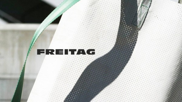 FREITAG – Interaction