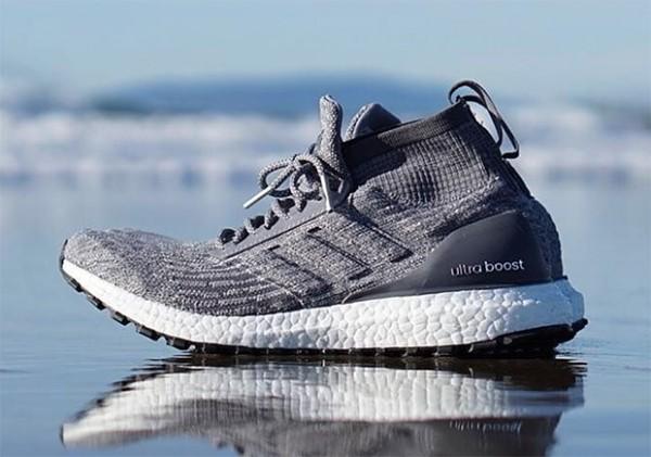 adidas energy boost atr w 79% di sconto trevisomtb.it