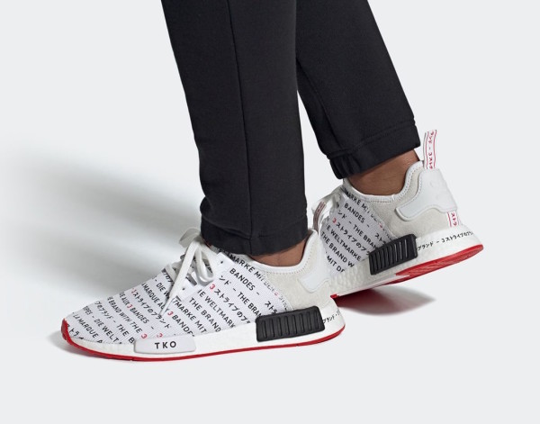 nmd r1 tokyo shoes