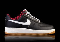nike_air_force_1___07_lv8_black_sail_action_red_gum_light_brown