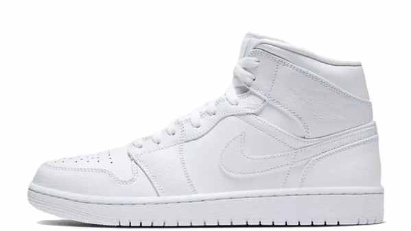air-jordan-1-low-triple-white-sao-chep-554724-130
