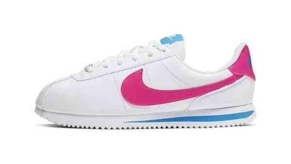 nike-cortez-basic-sl-gs-white-hyper-pink-904764-107