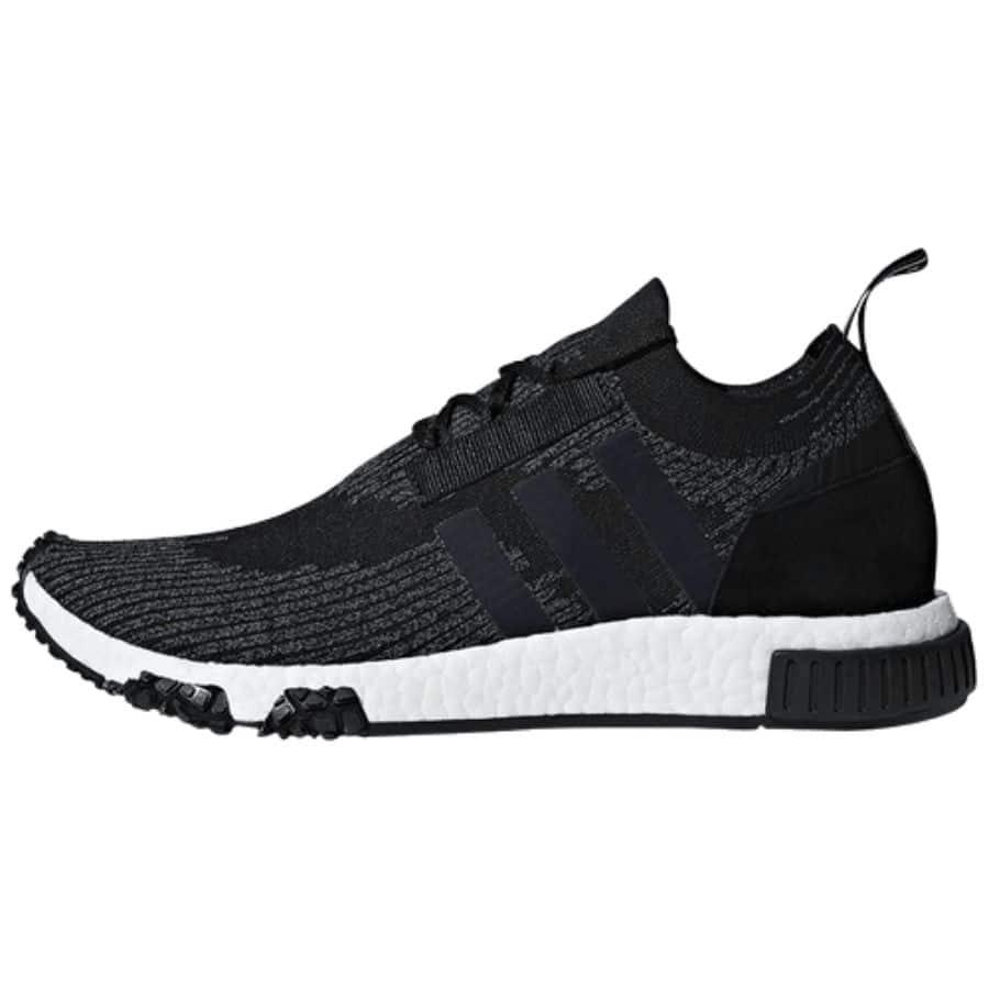 adidas-nmd_racer-core-black-aq0949