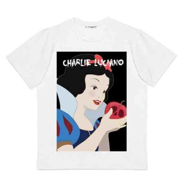 ao-charlie-luciano-princess-print-tee-white-9