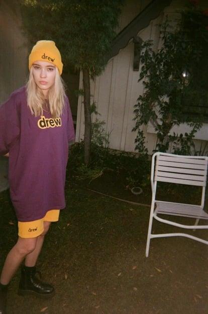 ao-drew-house-secret-ss-tee-purple