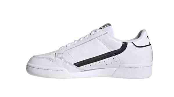 adidas-continental-80-fz0032
