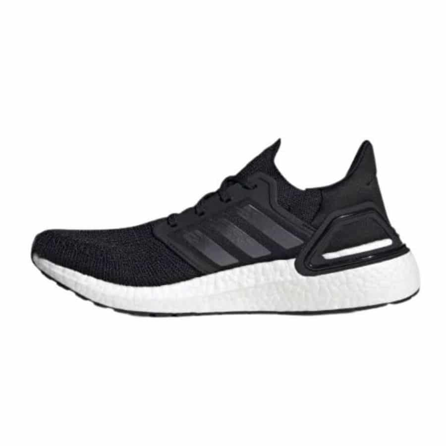 adidas-ultraboost-20-core-black-ef1043
