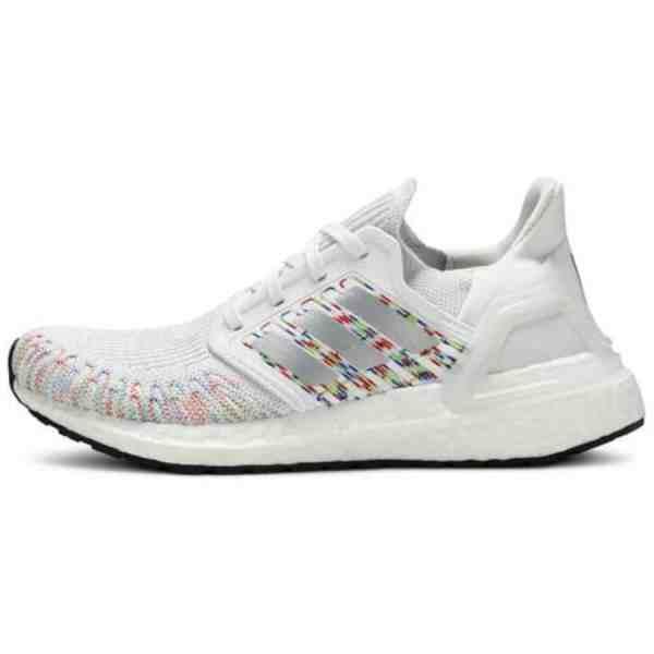 adidas-ultraboost-20-white-multicolor-eg0728