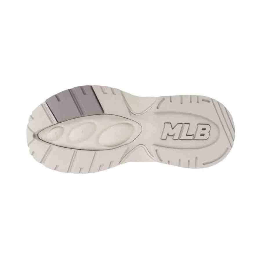 mlb-big-ball-chunky-lite-la-dodgers-mint-32shc3111-07m