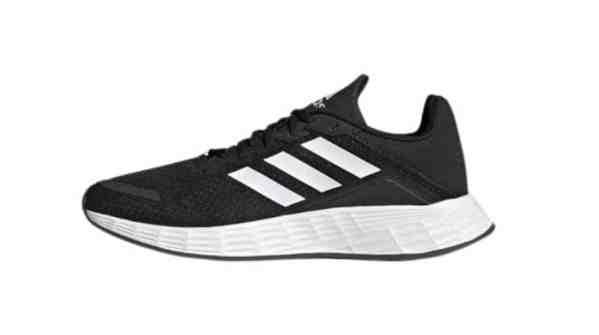 adidas-duramo-sl-big-kids-black-white-fx7307