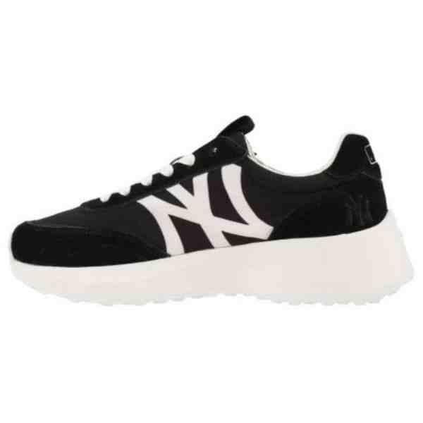 mlb-chunky-jogger-new-york-yankees-black-32shx1111-50l