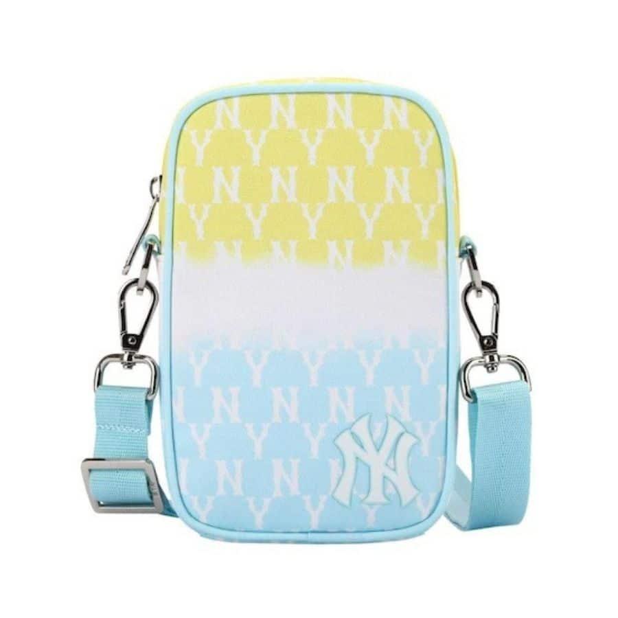 tui-mlb-monogram-tie-dye-mini-cross-body-bag-new-york-yankees-sky-blue-32bgdq111-50s