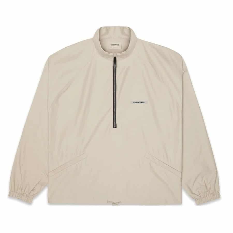ao-khoac-fear-of-god-essentials-track-jacket-Olive-Khaki