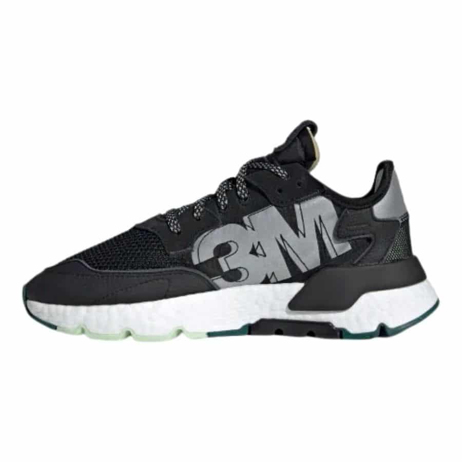 adidas-3m-x-wmns-nite-jogger-carbon-ee5914
