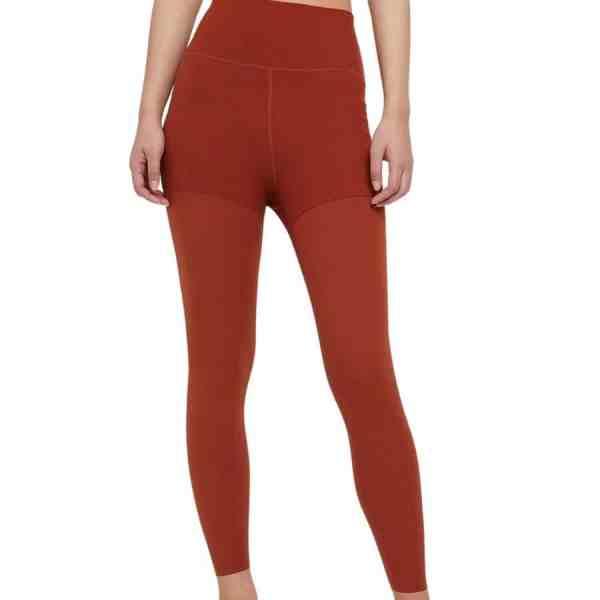 quan-leggings-nu-nike-one-luxe-layered-womens-7/8-da0730-832