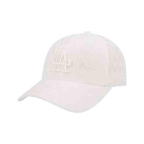 mu-mlb-classic-monogram-la-yankees-white-32cpfc111-07i