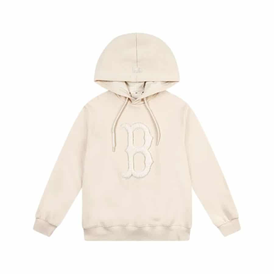 ao-hoodie-mlb-basic-big-logo-boston-red-sox-cream-31hd55061-43i