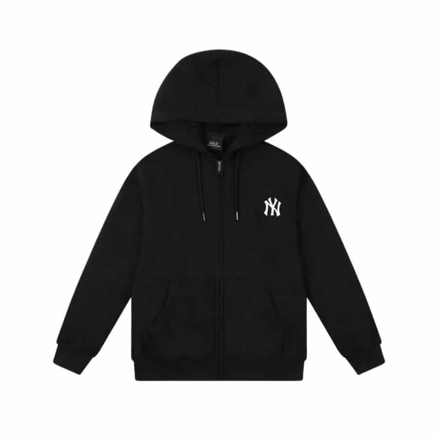 ao-hoodie-zip-mlb-big-logo-training-new-york-yankees-black-31trb7061-50l