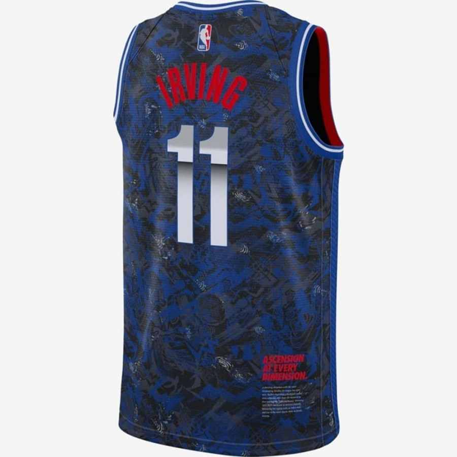 ao-nike-nba-rookie-of-the-year-select-jersey-kyrie-irving-da6959-495