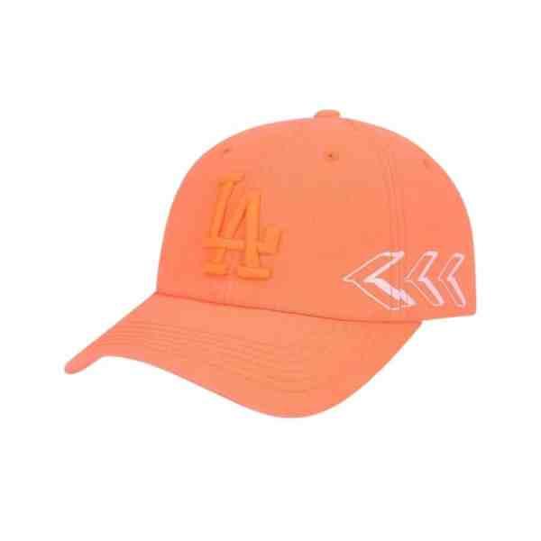 mu-mlb-symbol-ball-la-dodgers-orange-32cpcx011-07o