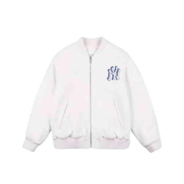 ao-bomber-jacket-mlb-play-jersey-new-york-yankees-white-31jpu8111-50i
