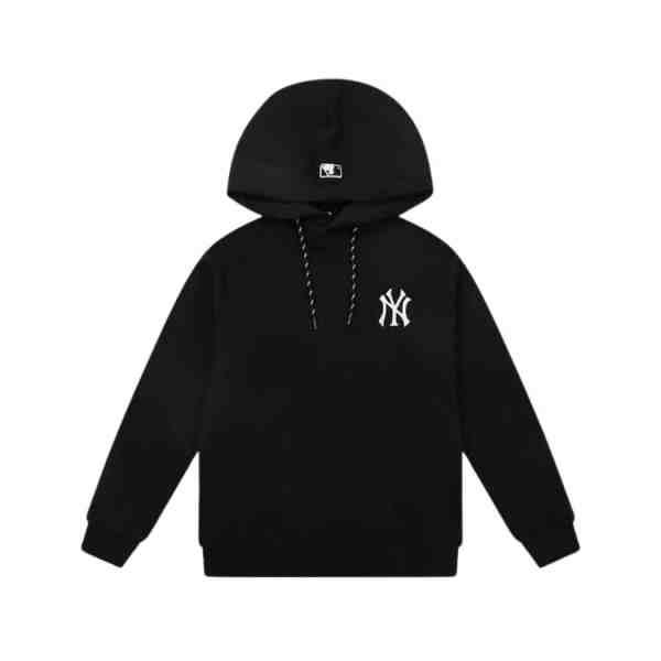 ao-hoodie-mlb-symbol-overfit-new-york-yankees-black-31hd05111-50l