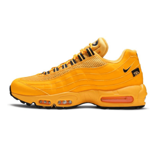giay-nike-air-max-95-city-special-nyc-dh0143-700 7