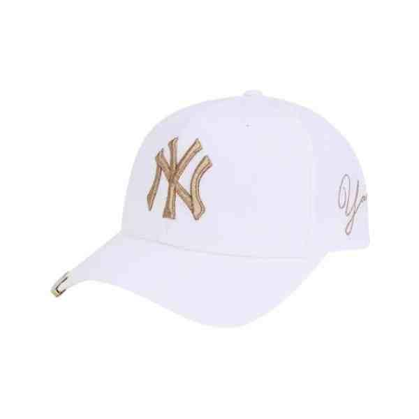 mu-mlb-logo-new-york-yankees-white-32cp50111-50w