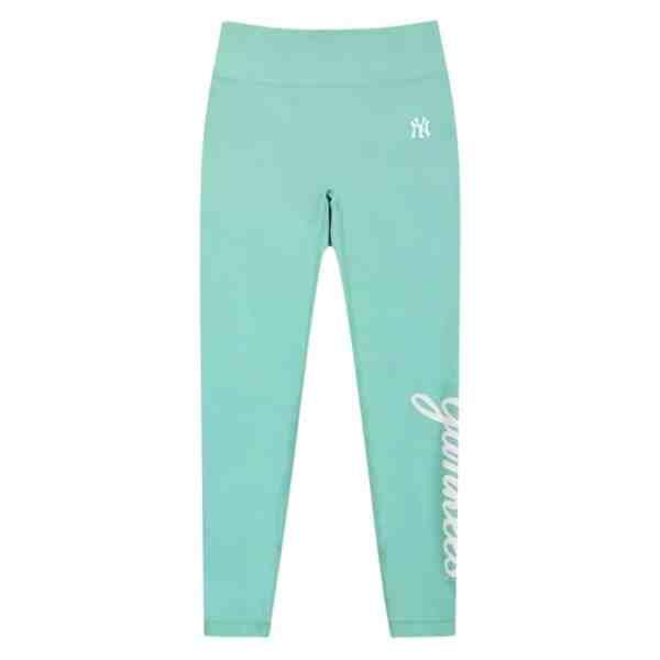 quan-legging-nu-mlb-big-logo-new-york-yankees-mint-31lgw0111-50t