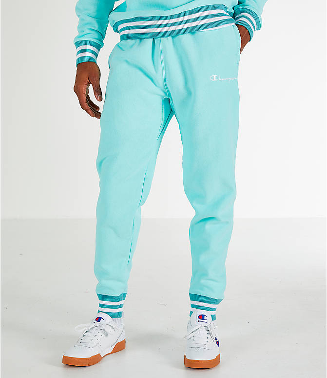Air Jordan Dri Fit Shirt