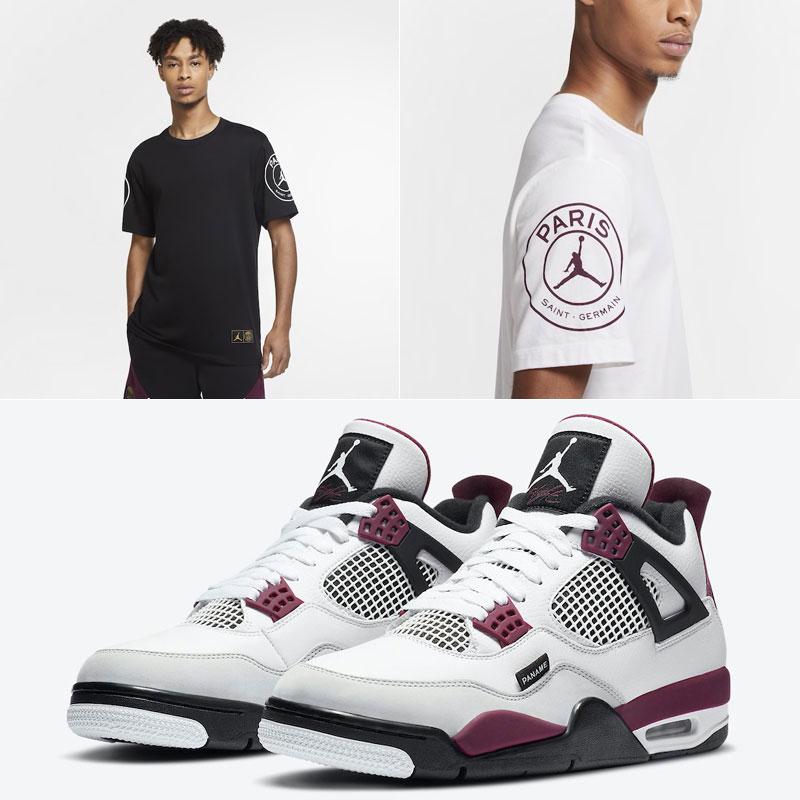 sneakerfits com