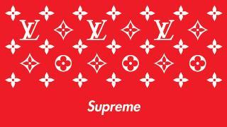 2017秋冬メンズ・コレクション Louis Vuitton x Supremeコラボレーション製品販売 – ルイ・ヴィトン x シュプリーム –
