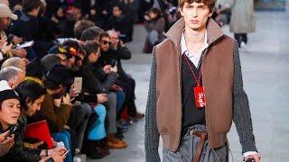 【7月14日】ルイ・ヴィトン x シュプリーム の一般販売について【Louis Vuitton x Supreme】
