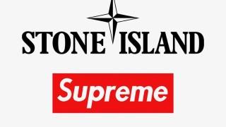 【3/16】ストーンアイランド x シュプリーム コラボコレクション / Supreme x Stone Island collaboration 2019