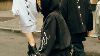 10/14 パブリックスクール x ジョーダンブランド 国内3店舗限定 / Public School x Jordan Collection