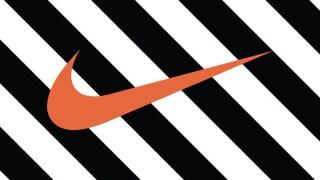 【2018】オフホワイト x ナイキ エア ヴェイパーマックス 2018 / OFF-WHITE c/o VIRGIL ABLOH™ x Nike part 2