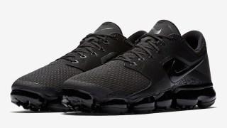 【11/2】ナイキ エア ヴェイパーマックス 新モデル / Nike Air VaporMax AH9046-002, AH9046-800