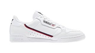 【リーク】アディダスの新作モデル ラスカル / adidas Rascal