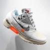 オフホワイト x ナイキ ハイパーアダプト / Off-White x Nike Hyper Adapt