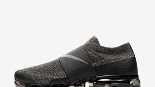 【1/25】ヴェイパーマックス モック 3カラー同時リリース / Nike Air VaporMax Moc