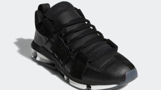 【4/13】アディダス ツインストライク / adidas Twinstrike ADV Stretch Leather B28015