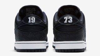【6/21】ムラサキスポーツ x ナイキ SBダンク Low / Nike SB Dunk Low 883232-442