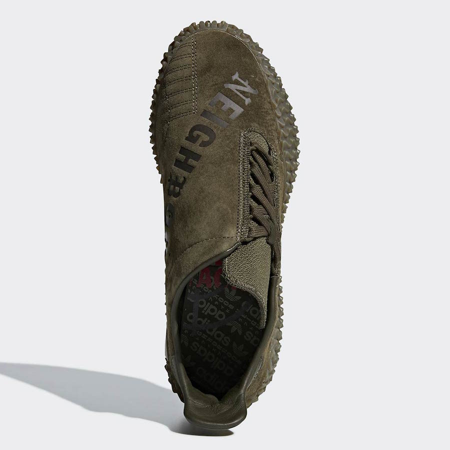 https://i2.wp.com/sneakergps.jp/wp-content/uploads/2018/08/NEIGHBORHOOD-x-adidas-Kamanda-5.jpg?w=900