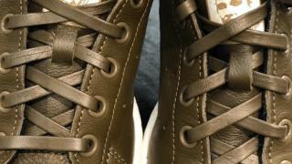 【リーク】ネイバーフッド x アディダス スタンスミス / Neighborhood x adidas Stan Smith B37342
