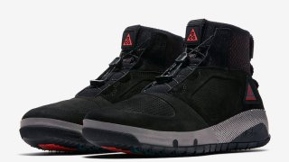 【9/29】ナイキ ACG ラックル リッジ / Nike ACG Ruckel Ridge AQ9333-002