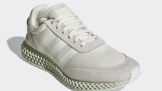 【2019SS】アディダス 4D-5923 / adidas Futurecraft 4D-5923 G28389