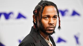 【2019秋】ケンドリック・ラマー x ナイキ リアクトエレメント55 / Kendrick Lamar x Nike React Element 55
