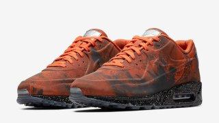 """【3/16】ナイキ エアマックス90 マーズランディング / Nike Air Max 90 """"Mars Landing"""" CD0920-600"""