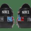 """【発売開始】ナイキ ブレーザー Low パッチワーク / Nike Blazer Low """"Patchwork"""" CI9888-001"""