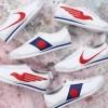 【2019/7】ナイキ コルテッツ シュードッグ / Nike Cortez Shoe Dog Pack